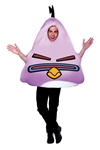 Angry-Birds-Space-Lazer-Bird-Adult-Unisex-Costume