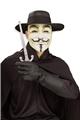 V-for-Vendetta-Gloves