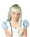Alice-Blonde-and-Blue-Child-Wig