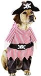Pirate-Dog-Pet-Costume