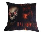 Happy-Halloween-Light-Up-Pillow