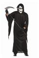 Grim-Reaper-Adult-Unisex-Costume