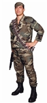 Camouflage-Army-Commando-Costume