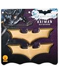 Batman-Large-Batarangs