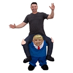 Trump-Ride-Along-Piggyback-Adult-Unisex-Costume