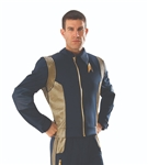 Star-Trek-Discovery-Deluxe-Command-Adult-Mens-Shirt