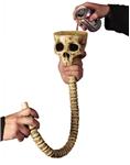 Skull-Beverage-Funnel