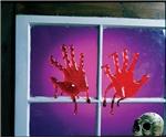 Hands-of-Blood-Decoration