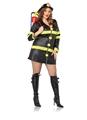 Fire-Woman-Plus-Size-Costume