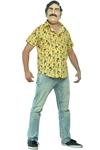 Pablo-Escobar-Adult-Mens-Costume