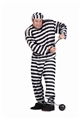 Convict-Plus-Size-Costume