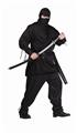 Ninja-Adult-Mens-Plus-Size-Costume