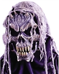 Crypt-Adult-Mask