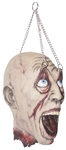 Hanging-Head-with-Chained-Eyes