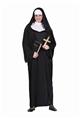 Nun-Adult-Womens-Plus-Size-Costume