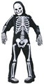 3D-Skeleton-Child-Costume