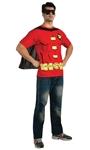 Robin-T-Shirt-Adult-Mens-Costume