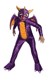 Skylanders-Spyro-Child-Costume