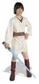 Star-Wars-Obi-Wan-Kenobi-Child-Costume
