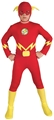 The-Flash-Classic-Child-Costume