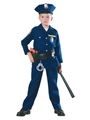 Police-Officer-Child-Costume