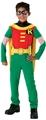 Teen-Titan-Robin-Child-Costume