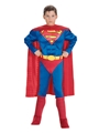 Deluxe-Superman-Muscle-Chest-Child-Costume