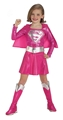 Supergirl-Pink-Child-Costume