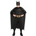 Batman-The-Dark-Knight-Classic-Child-Costume