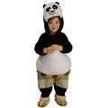 Kung-Fu-Panda-Child-Costume