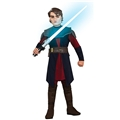 Star-Wars-Deluxe-EVA-Anakin-Skywalker-Child-Costume