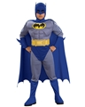 Batman-The-Brave-and-The-Bold-Child-Costume