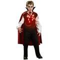 Vampire-Fiber-Optic-Child-Costume
