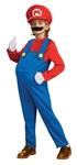 Deluxe-Mario-Brothers-Mario-Child-Costume