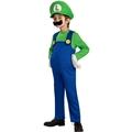 Deluxe-Mario-Brothers-Luigi-Child-Costume