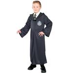 Harry-Potter-Slytherin-Robe-Child-Costume