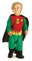 Robin-Infant-Toddler-Costume