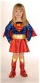 Supergirl-Toddler-Costume