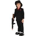 Lil-Gangster-Toddler-Costume