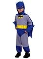 Batman-Blue-Grey-Toddler-Costume