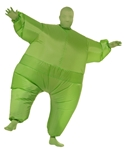 Green-Inflatable-Jumpsuit-Adult-Unisex-Costume