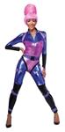 Nicki-Minaj-Space-Suit-Adult-Womens-Costume