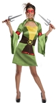 Teenage-Mutant-Ninja-Turtles-Geisha-Raphael-Costume