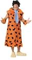 Fred-Flintstone-Adult-Mens-Costume