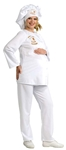 Maternity-Baker-Adult-Costume