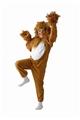 Lion-Jumpsuit-Child-Costume