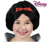 Snow-White-Dress-Up-Child-Wig