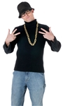E-Z-Guy-Rapper-Costume-Kit