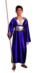Wiseman-Child-Costume