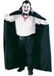 Dracula-Plus-Size-Adult-Mens-Cape